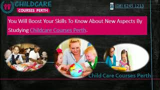 Why It Is Necessary to Endure Your Learning Being a New-Born Baby Care Specialist