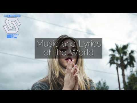 Katelyn Tarver - You Don't Know ( Music and Lyrics video)
