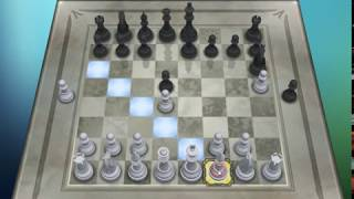chess game for beginners in hindi urdu Part 1