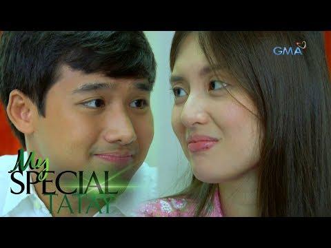 My Special Tatay: Boyet chooses Carol over Aubrey | Episode 63