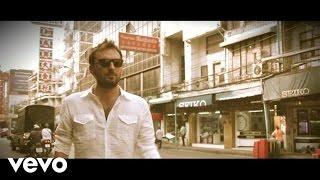 Cesare Cremonini - La Nuova Stella Di Broadway thumbnail