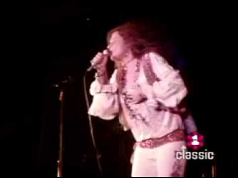Janis Joplin - Farewell Song (album)
