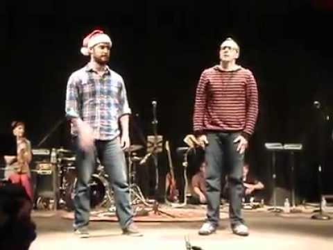 12 Days of Christmas  Teachers  Hilarious!!