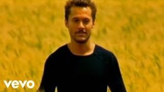 Diego Torres - Color Esperanza (Videoclip) thumbnail