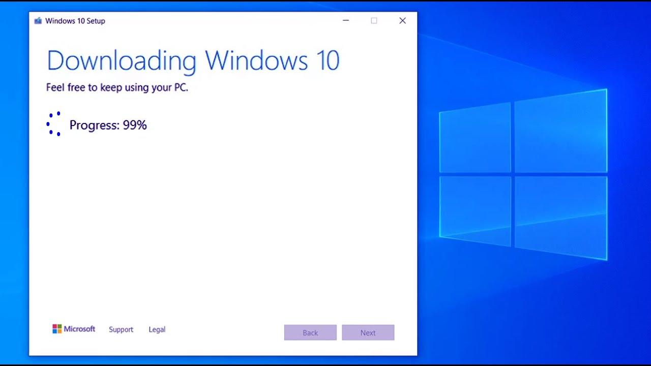 Install Windows 26 on FreeDOS Laptop For FREE 26 - No OS Laptop