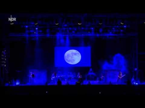 Amorphis - Live @ Wacken 2013 (Full Show, Pro Shot) [SD]