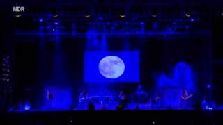 Amorphis - Live @ Wacken 2013 (Full Show, Pro Shot)