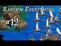 Random Everything #12