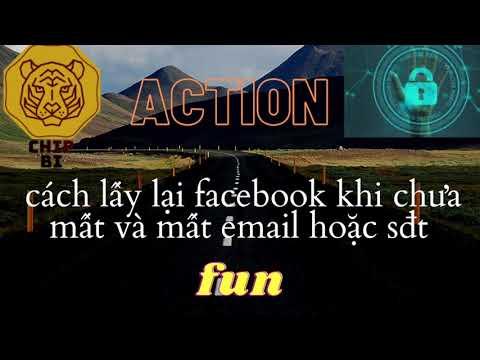 hướng dẫn lấy lại nick facebook bị hack - Hướng dẫn lấy lại facebook bị hack