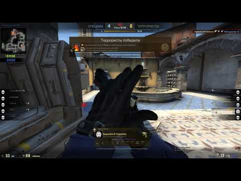 Counter strike  Global Offensive 12 18 2017   02 12 24 11