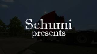 Download: http://sharemods.com/p7so2nnpcd58/Mercedes_Actros_MP3_v1.9.rar.html  Author: SCS, Schumi, MTP(Moders Team Poland), Kriechbaum, Paulnice and CosmicLizarddd(Sound), kuba141 and piva(display) and abalazs (torque curves)  https://forum.scssoft.com/v
