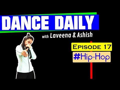 dance-daily-with-la-|-hip-hop
