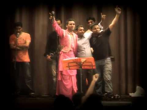 mundri Amika Dhaliwal-pbi-Singer(Am...