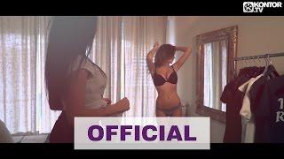 Audiosonik X Jerome - Thong Song (Official Video HD)