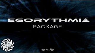 Egorythmia & Lifeforms - Extraterrestrial (Original Mix)