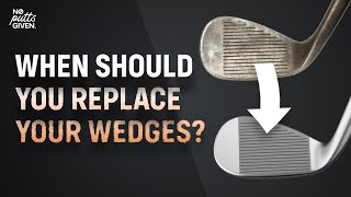 When Should You Replace Your W…