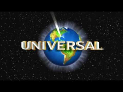 Exploding Universal Logo Revisited