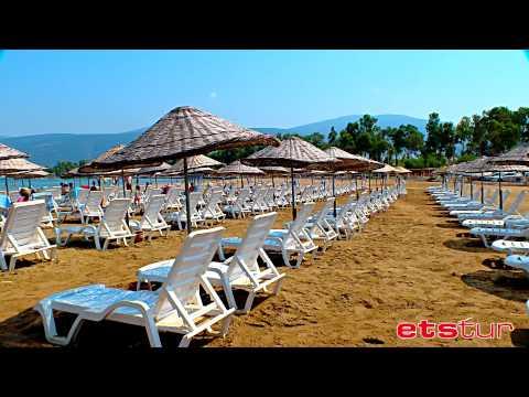 Ramada Resort Akbük - Etstur