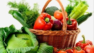 random 'what i eat in a day' log as a bodybuilding vegan