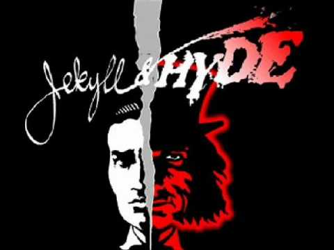 Bring On the Men - Jekyll & Hyde