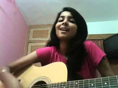 Guitar zindagi guitar chords : Zindagi kuch to bata Guitar Chord Bajrangi Bhaijan - YouTube