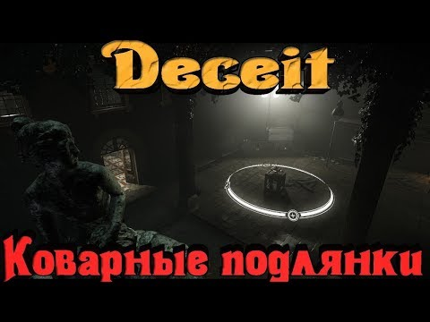 Перезалив видосов Zavarka Game серия 294
