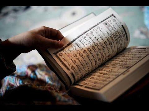 ¿Qué es el Islam, en qué creen los musulmanes?