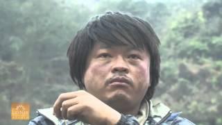 tmt_072-8-22_tista pariko saino nepali film report