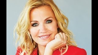 The TRUTH About ESPN FlRlNG Michelle Beadle & N0 LONGER Being W0KE