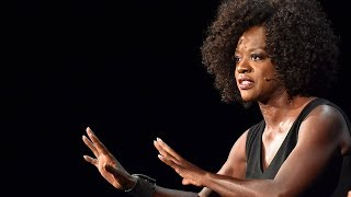 Viola Davis: 'Not every woman who's sexual is a size 2 or walking like a supermodel'