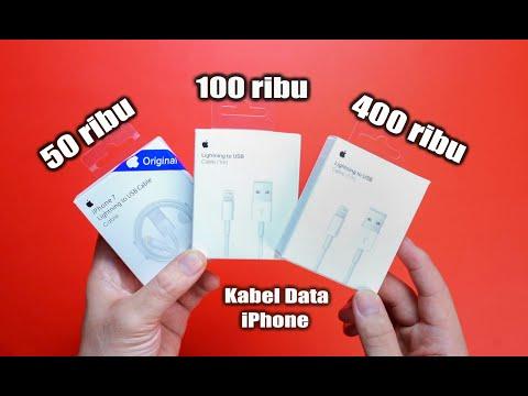 Pengguna Android JANGAN BELI iPhone Sebelum Nonton Video Ini!