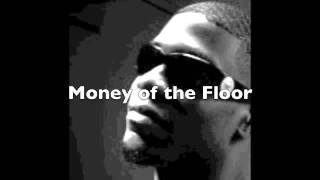 Download Big K.R.I.T. - Money on the Floor ft 2 Chainz and 8Ball and MJG MP3 song and Music Video