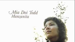 Mia Doi Todd - Luna Lune
