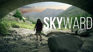 SKYWARD | Using Available Light For a Short Film
