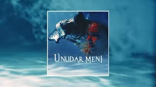 Смотреть клип Ka-Re - Unudar Meni