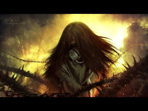 Missing in Action - Last Alliance | Epic Powerful Heroic Orchestral Music