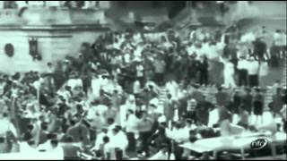 "Ήτανε νέοι, ""Eran Jóvenes"" - Cuban Revolution [Greek]"