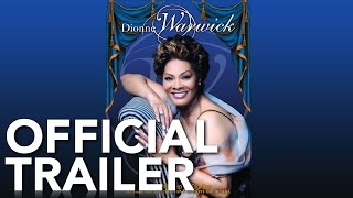 Download Dionne Warwick - Love Will Keep Us Together | Official Trailer MP3 song and Music Video