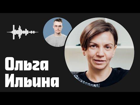 Бег в удовольствие и без травм — спортивный врач Ольга Ильина