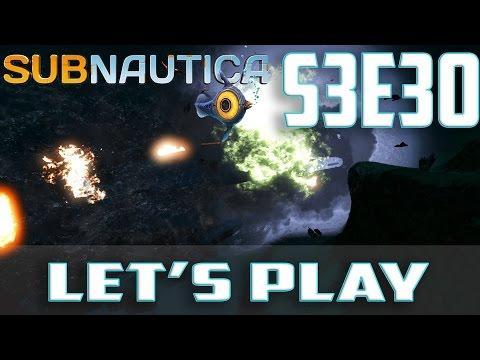how to get subnautica multyplayer