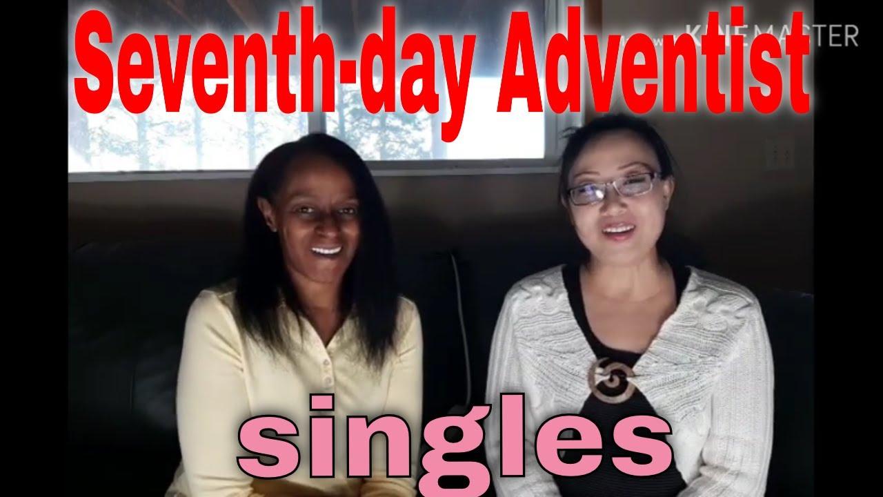 Meet single seventh day adventists