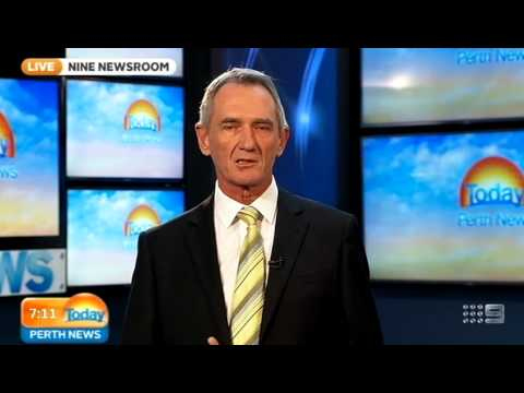 Fine Facts | Today Perth News