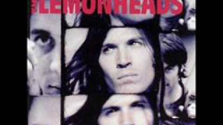 Lemonheads - Rest Assured