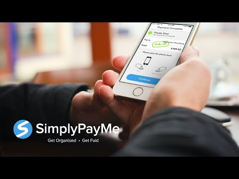 How To Take A Card Payment Using SmartTrade App (No Card Reader Required)