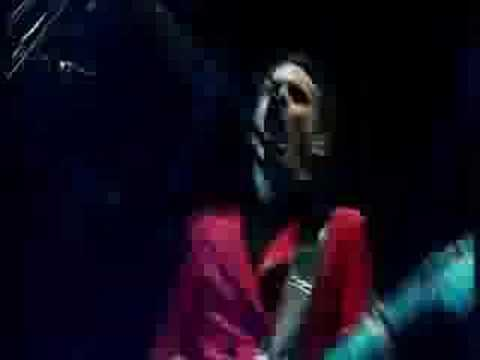 Muse - Hysteria Live