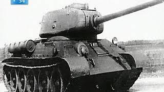 75-ти летие Курской битвы. Филиал №18 «Яснозоренская поселенческая библиотека»