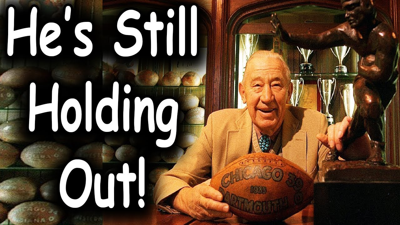 Image result for nfl hold out
