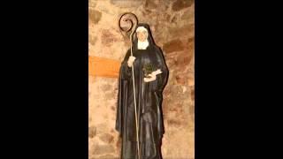 Hildegard von Bingen - O Rubor Sanguinis/Favius Distillans [Sequentia]