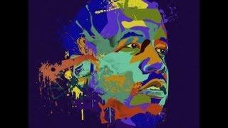 Big Boi - Lines Ft. A$AP Rocky Phantogram