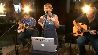 Sixpence None The Richer - Kiss Me Live